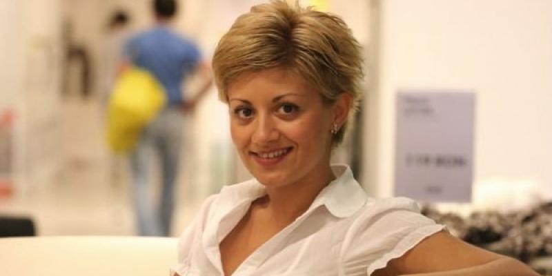 IKEA Romania in 2012: cifra de vanzari de peste 400 milioane RON