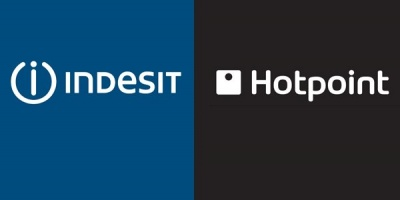 The Public Advisors comunica pentru Indesit si Hotpoint si lanseaza divizia specializata Techno Team