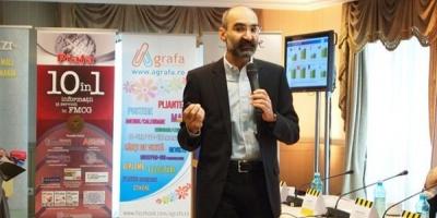 Daniel Enescu: Cum s-a schimbat piata promotiilor din 2010 pana in prezent
