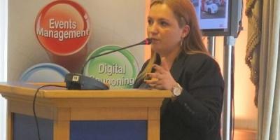 Alina Buzatu (G2 Romania): Promotii reusite care chestioneaza tiparele si spun o poveste