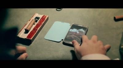 Samsung - Nasul