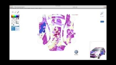 Volkswagen Polo - The Polo Principle