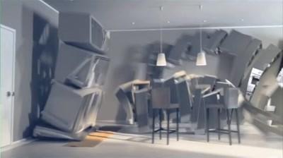 Case Study: IKEA - The Home Improvement Store