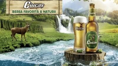 Ciucas - Berea favorita a naturii (Key Visual)