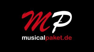 Musical Paket - Logo