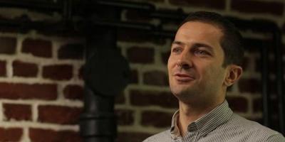 [IQads Kadett] Radu Ionescu (Kinecto) despre cum comunica un brand pe Facebook