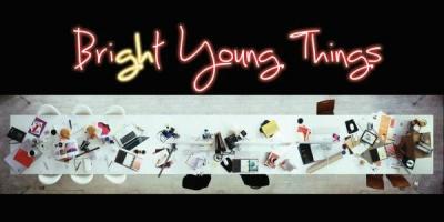 GolinHarris ofera internship-uri platite prin intermediul platformei Bright Young Things