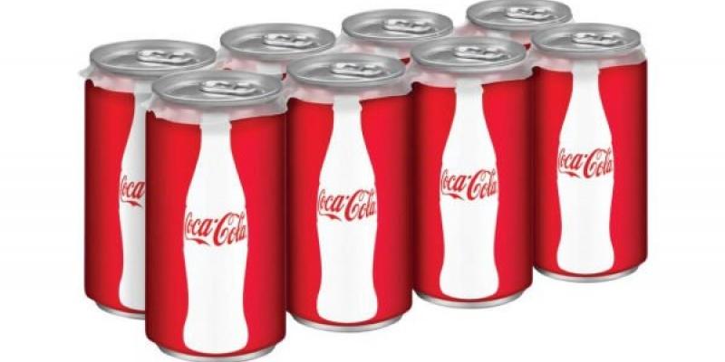 The Coca-Cola Company in Q1 2013: crestere a vanzarilor in volum de 4% comparativ cu Q1 2012