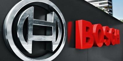 Grupul Bosch in 2012: profit brut de 2,8 miliarde euro