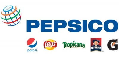 PepsiCo in Q1 2013: scadere a profitului operational cu 4% fata de Q1 2012