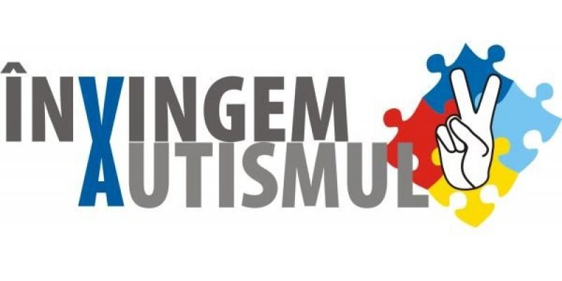 Balul Albastru 2013 a adunat peste 100.000 RON pentru copiii si tinerii cu autism