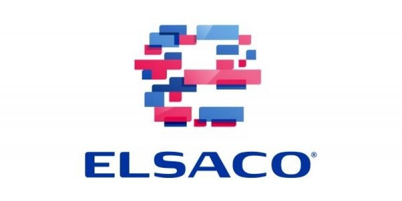 NON semneaza noua identitate de brand Elsaco, furnizorul de solutii pentru companii de utilitati din Romania
