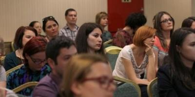 Principalele reguli in cercetarea online a comunitatilor si atitudinea romanilor fata de comunitate
