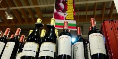 Real Hypermarket introduce in gama de produse vinurile premium si super-premium Katarzyna Estate