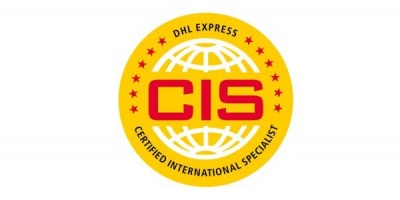 DHL Express Romania, printre castigatorii Galei Romanian Contact Center Awards, editia a 5-a