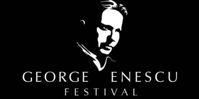 Grand Cinema Digiplex transmite cele mai importante concerte ale Festivalului George Enescu