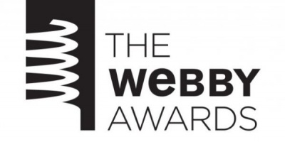 Au fost anuntati castigatorii Webby Awards 2013