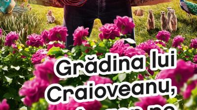 Radio 21 - Gradina lui Craioveanu 3