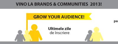 SMARK Knowhow - Brands & Communities #2