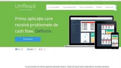 Umfleaza.com