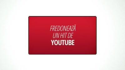 YouTube - Welcome, Youtube.ro!