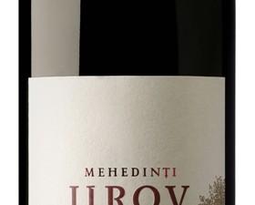 Jirov - Cabernet Sauvignon