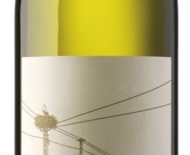 Jirov - Chardonnay