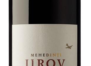 Jirov - Merlot
