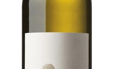 Jirov - Sauvignon Blanc