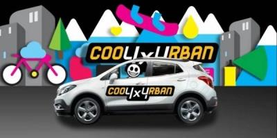 G2 Romania a dus experienta din mall in online in campania de lansare Opel Mokka