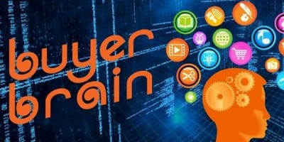 Buyer Brain, Modulab si Whiteland BTL Services organizeaza workshopul Cutting Edge Marketing