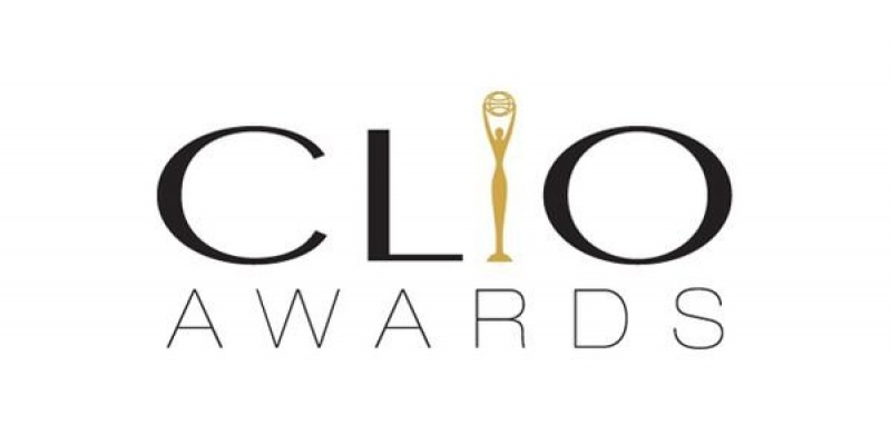 5 trofee Grand CLIO Award in 2013