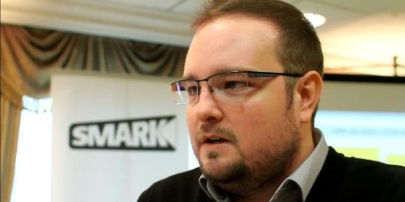 Alex Cernatescu despre comunitatea TRAdigitala si modurile in care o comunitate poate ajuta un brand