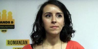 Dana Pascu (G2 Romania): moduri de infiltrare in comunitatea gamerilor