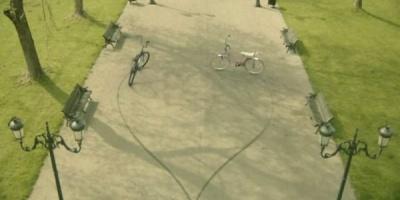 Velo Story - Bicicletele Pegas se inmultesc