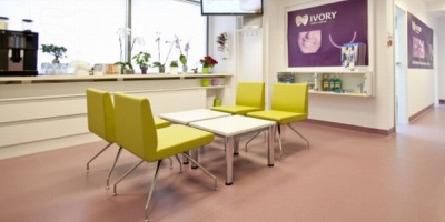 Dent Fix Pro a investit 250.000 euro intr-o clinica stomatologica in nordul Capitalei