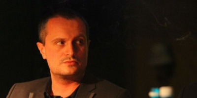 Dragos Stanca despre ICEEfest 2013 – evolutia fata de evenimentele anterioare si asteptarile legate de vanzari