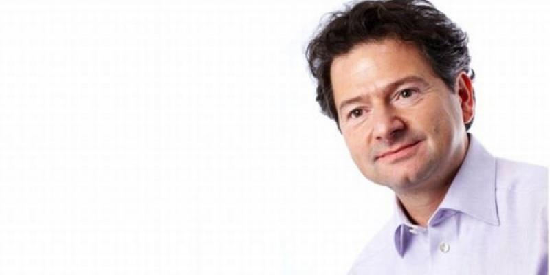 Michael Michalis (DigitalMR UK): Care este cheia pentru generarea de insight-uri utile pentru companii