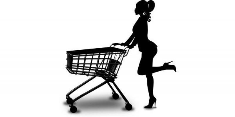 10 trenduri internationale in shopper marketing pentru 2013
