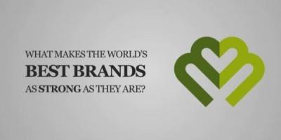 Millward Brown a lansat un nou framework de masurare si analiza a valorii brandului