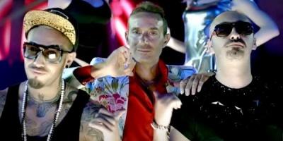 """Un specialist in branding comenteaza videoclipul """"Viva Mamaia"""""""