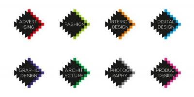 Peroni Nastro Azzuro sustine evenimentul Romanian Design Week - Preview