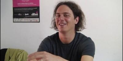 Andrei Gheorghe si hack-ul de programare care i-a adus un premiu la MIPCube de la Cannes