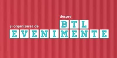 [BTL] Cristina Cenuse (Lowe&Partners): Vedem tot mai multe campanii de imagine construite in jurul unor BTL-uri
