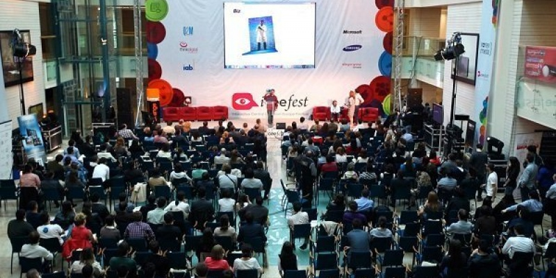 Google, Facebook si Yahoo!: ce vor prezenta la ICEEfest principalii competitori globali de pe piata de publicitate online din regiune