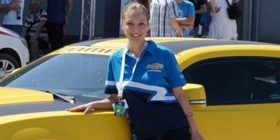 Chevrolet Romania in 2012: actiuni de CSR, modele nou lansate si imbunatatiri tehnologice aduse automobilelor