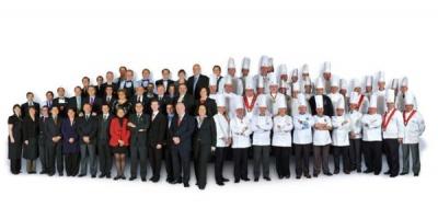 Produsele romanesti premiate in cadrul Galei Superior Taste Awards 2013