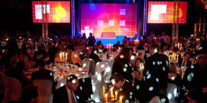 [UPDATE] THE PRACTICE, People Public Relationships Agency si Grayling, premiate la SABRE Awards