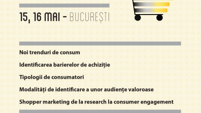 SMARK Know-How - Marketing Research Conference 2013 - macheta B24-FUN