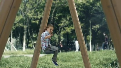 Igienol - Libertate fara microbi, copilarie fara griji